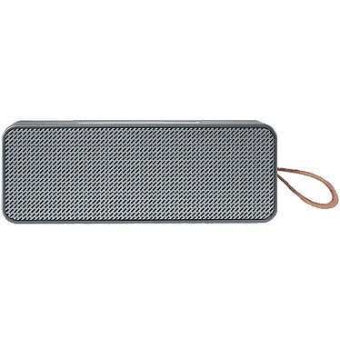 Dock y altavoces Bluetooth