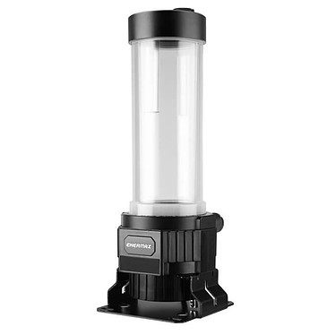 Enermax NEOChanger 400 ml