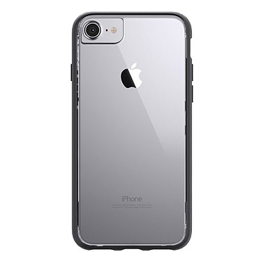 Griffin Reveal Transparent iPhone 7 Plus Coque de protection pour iPhone 7 Plus