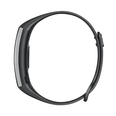 Acheter Huawei Band 2 Pro Noir