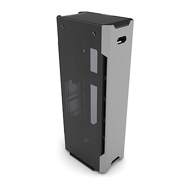 Comprar Phanteks Enthoo Evolv Shift X (anthracite)