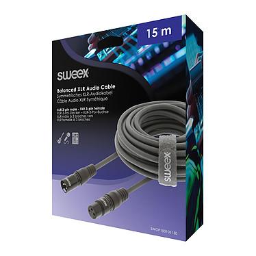 Câble audio numérique