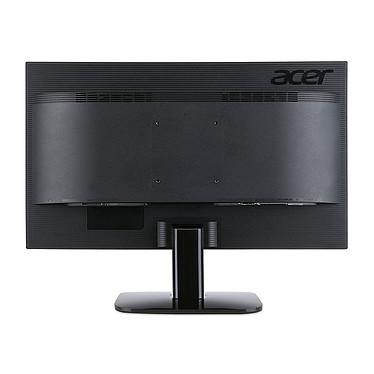 """Acheter Acer 24"""" LED - KA240Hbid"""