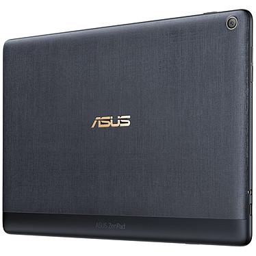 ASUS ZenPad 10 Z301MF-1D006A Bleu pas cher