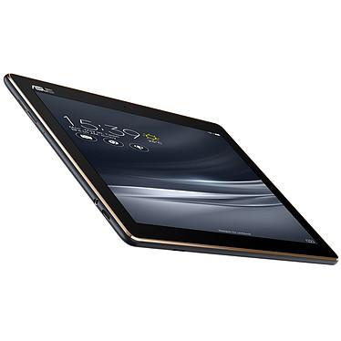 Avis ASUS ZenPad 10 Z301MF-1D006A Bleu