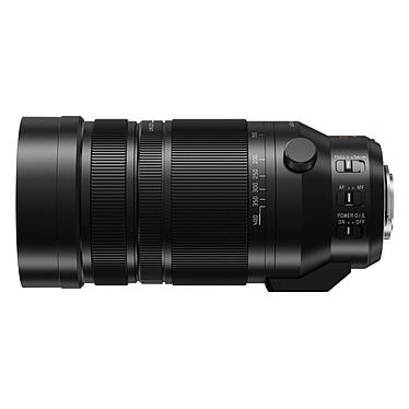 Comprar Panasonic Lumix H-RS100400E