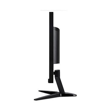 """Comprar Acer 27"""" LED - KG271Qbmiix"""