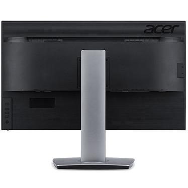 """Acer 32"""" LED - ProDesigner BM320 pas cher"""