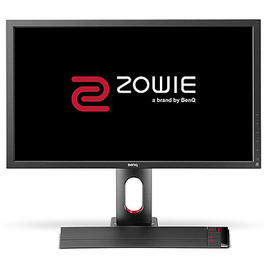 "BenQ Zowie 27"" LED - XL2720"
