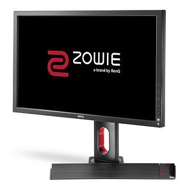 """Opiniones sobre BenQ Zowie 27"""" LED - XL2720"""