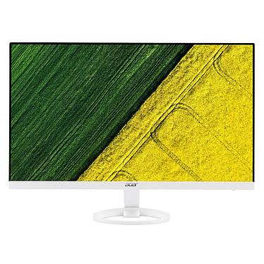 "Acer 23.8"" LED - R241Ywmid"