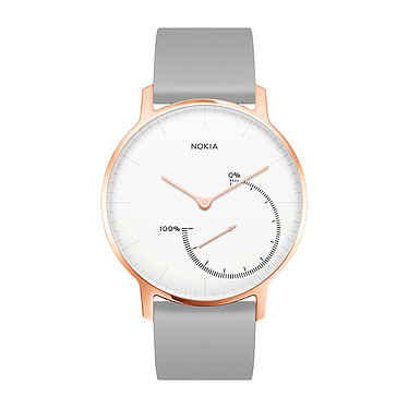 Withings Rose