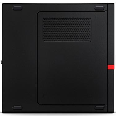 Acheter Lenovo ThinkStation P320 Tiny (30C2001SFR)