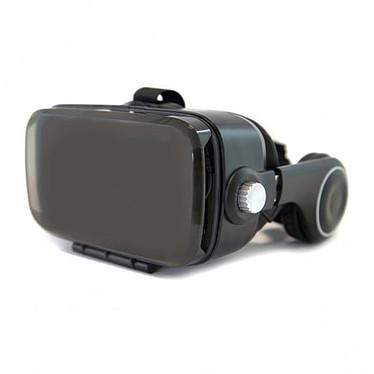 xqisit VR 1