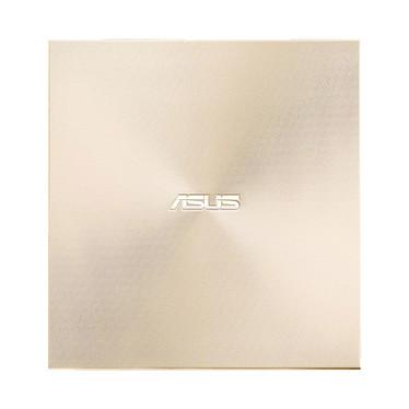 Acheter ASUS ZenDrive U9M (SDRW-08U9M-U) Or