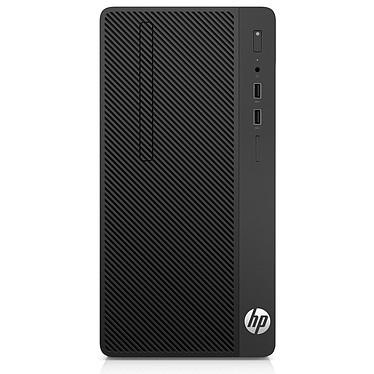 HP 290 G1 (1QM93EA)