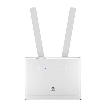 Modem & routeur