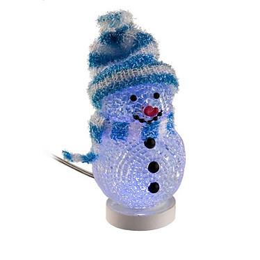 Acheter Goobay Bonhomme de neige USB