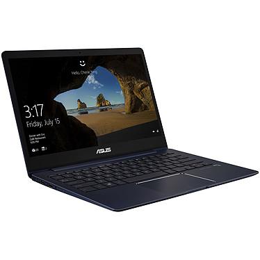 ASUS Zenbook 13 UX331UA-EG007T