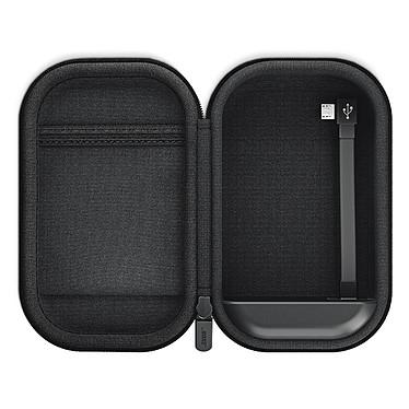 Bose SoundSport wireless Noir + Étui de chargement pas cher