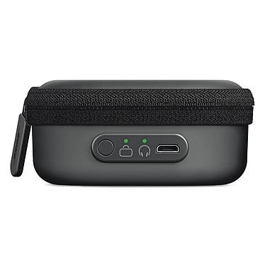 Acheter Bose SoundSport wireless Noir + Étui de chargement