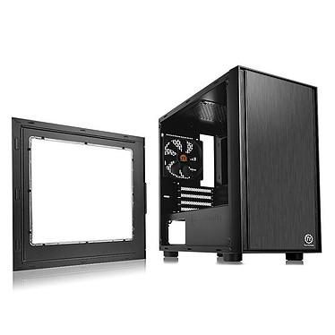 Acheter Thermaltake Versa H17 Window