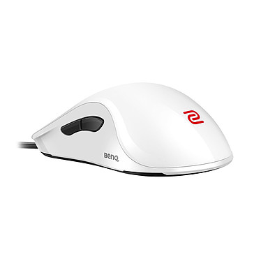 Acheter BenQ Zowie ZA12 Blanc