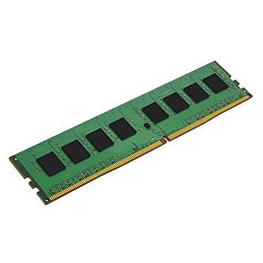 Kingston ValueRAM DIMM 8 Go DDR4 2666 MHz CL19