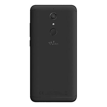 Wiko View XL Noir pas cher