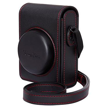 Canon PowerShot G7 X Mark II Premium Kit pas cher