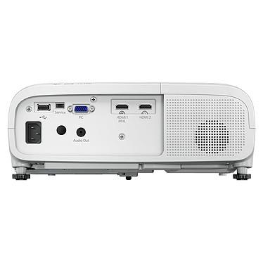 Epson EH-TW5650 pas cher