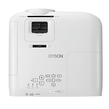 Acheter Epson EH-TW5650