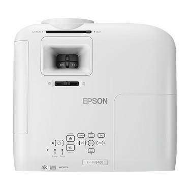 Acheter Epson EH-TW5400
