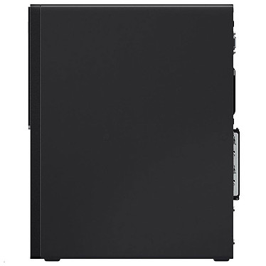 Acheter Lenovo ThinkCentre V520S SFF (10NM0024FR)