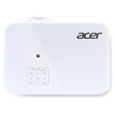 Acheter Acer P5530i