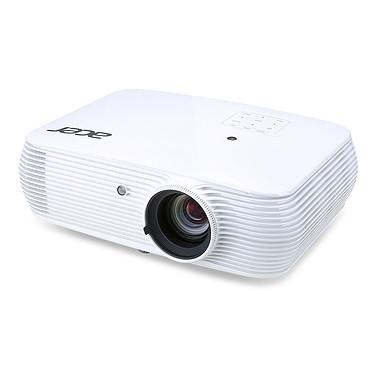 Avis Acer P5630