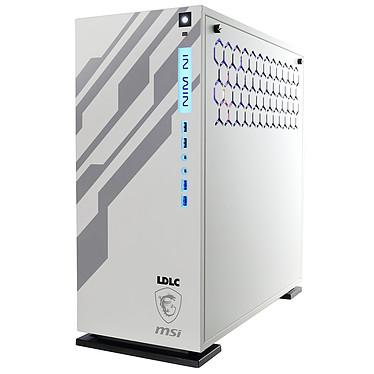 LDLC PC10 Coffee Macchiato RGB pas cher