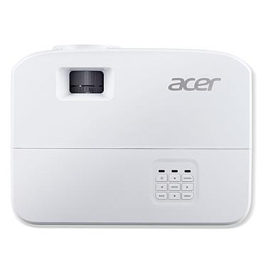 Acheter Acer P1150