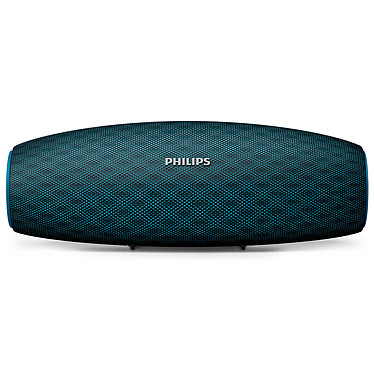 Philips BT7900 Bleu