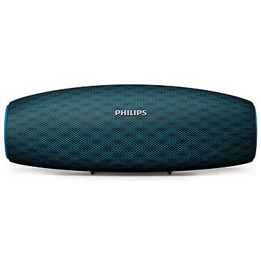 Philips BT7900 Bleu