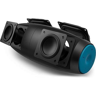 Comprar Philips BT7900 Azul