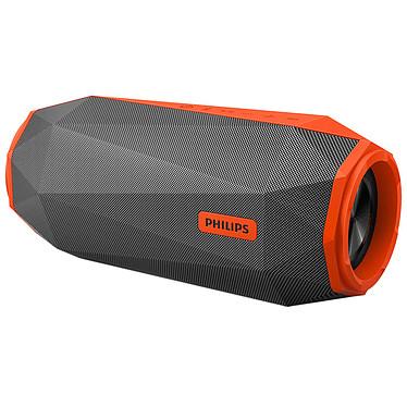 Philips SB500 Orange