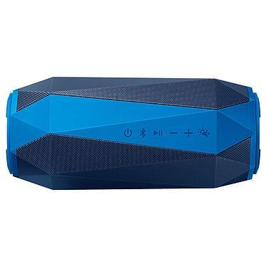 Avis Philips SB500 Bleu