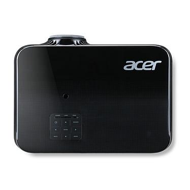 Acheter Acer X1226H