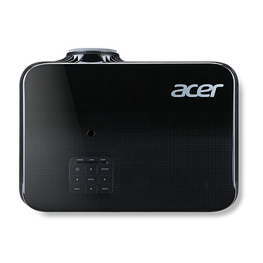Acheter Acer X1326WH