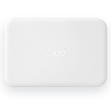 Tado Kit d'extension (EK01-TC-ML-03)