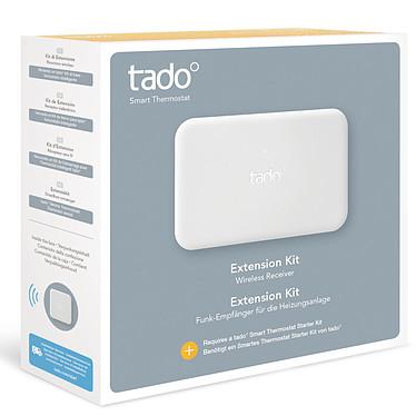 Tado Kit d'extension (EK01-TC-ML-03) pas cher