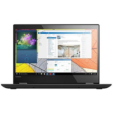 Lenovo Yoga 520-14IKB (80X80063FR)