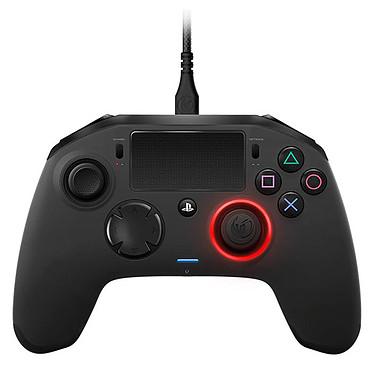 Nacon Revolution Pro Controller 2 Manette de compétition personnalisable compatible PlayStation 4 (PS4) et PC
