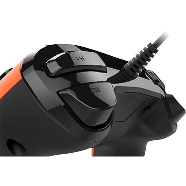 Acheter Nacon Gaming Compact Controller Orange